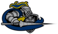 Cambridge Christian School Logo